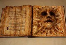 jaka_książkę_ostatnio_przeczytałeś_historia_książki_pisma_litery_alfabet_język